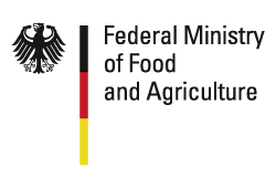 Federal Ministry of Food & Agriculture