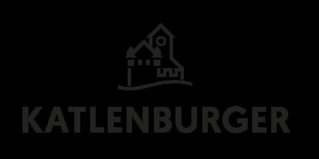 KATLENBURGER Kellerei GmbH & Co. KG