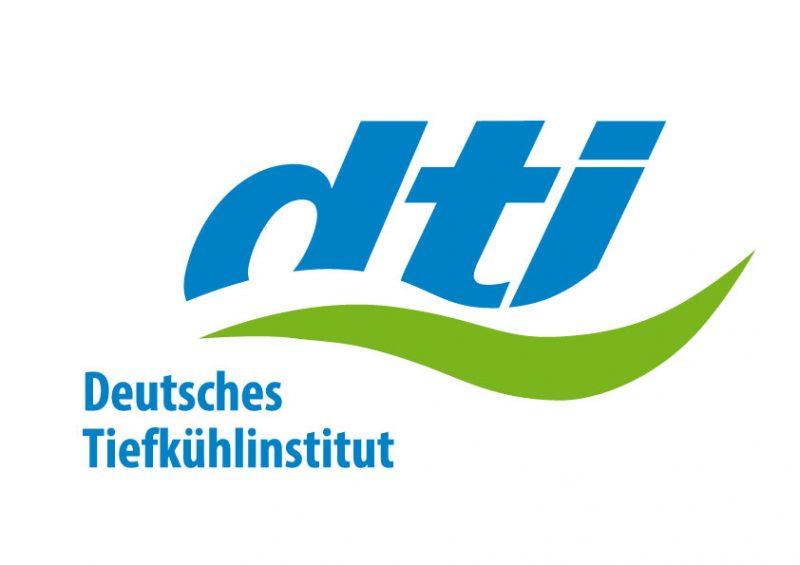 Deutsches Tiefkühlinstitut e. V.
