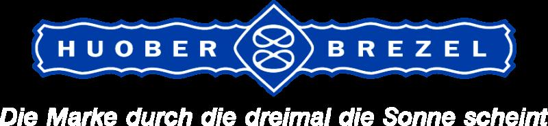 HUOBER-BREZEL GmbH & Co KG
