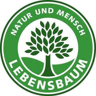 Lebensbaum Ulrich Walter GmbH