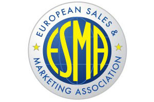 ESMA - European Sales & Marketing Association