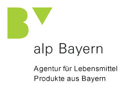 alp Bayern  Agentur für Lebensmittel - Produkte aus Bayern