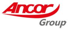 Ancor Group GmbH