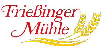 Frießinger Mühle GmbH