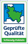 Landwirtschaftskammer Schleswig-Holstein FB Gütezeichen