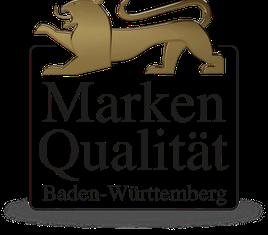 FBW Fördergemeinschaft für Qualitätsprodukte aus Baden-Württemberg e. V.
