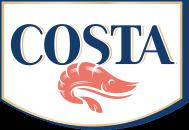 Costa Meeresspezialitäten GmbH & Co. KG
