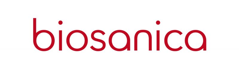 biosanica Manufaktur GmbH