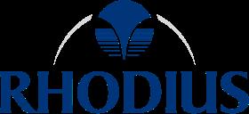 RHODIUS Mineralquellen und Getränke GmbH & Co. KG
