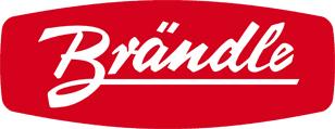 P. Brändle GmbH Ölmühle Speiseölgroßhandel