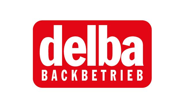 Delba-Backbetrieb GmbH