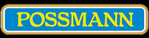Kelterei Possmann GmbH & Co. KG