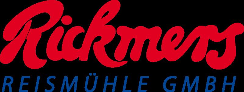 Rickmers Reismühle GmbH