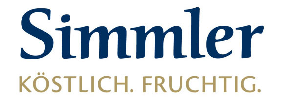 Franz Simmler GmbH & Co. KG
