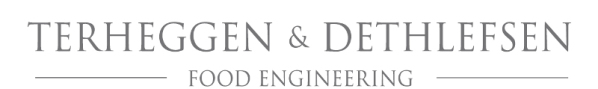 Terheggen & Dethlefsen Food Engineering GmbH