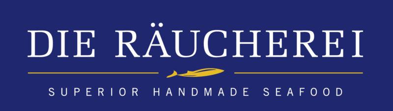 Die Räucherei GmbH & Co. KG