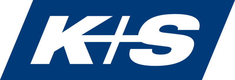 K+S Minerals and Agriculture GmbH