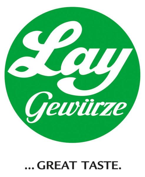 Lay Gewürze GmbH
