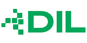 DIL Deutsches Institut für Lebensmitteltechnik e. V.