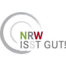 Ernährung-NRW e. V.