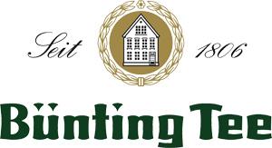 J. Bünting Teehandelshaus GmbH & Comp.