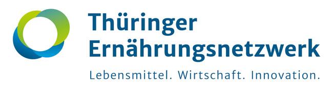 TH-ERN Thüringer Ernährungsnetzwerk e. V.