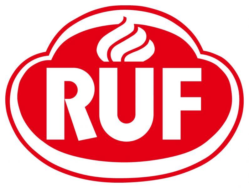 RUF Lebensmittelwerk KG