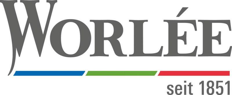 Worlée NaturProdukte GmbH