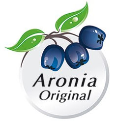 Aronia Original Naturprodukte GmbH