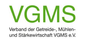 Verband der Getreide-, Mühlen- und Stärkewirtschaft – VGMS e.V.