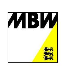 MBW Marketing- und Absatzförderungsgesellschaft für Agrar- und Forstprodukte aus Baden-Württemberg mbH