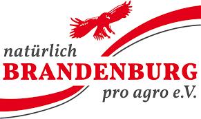 Verband zur Förderung des ländlichen Raumes in der Region Brandenburg-Berlin e. V. pro agro