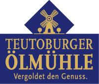 Teutoburger Ölmühle GmbH