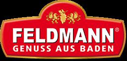 Friedrich Feldmann GmbH & Co. KG