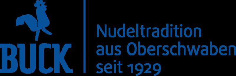 Buck GmbH & Co. KG Nudelspezialitäten