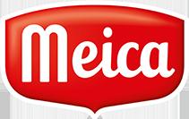 Meica Ammerländische Fleischwarenfabrik Fritz Meinen GmbH & Co KG