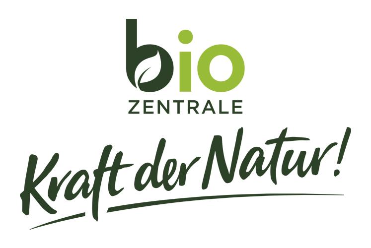 Bio-Zentrale Naturprodukte GmbH