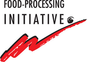 Food-Processing Initiative e. V.
