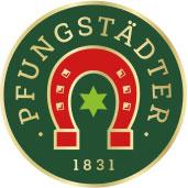 PFUNGSTÄDTER BRAUEREI GmbH