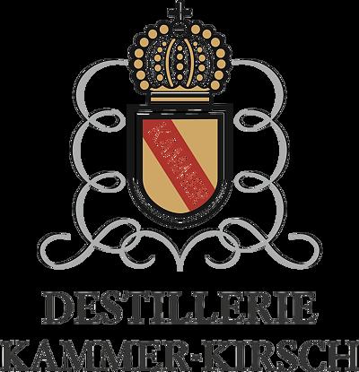 Destillerie KAMMER-KIRSCH GmbH