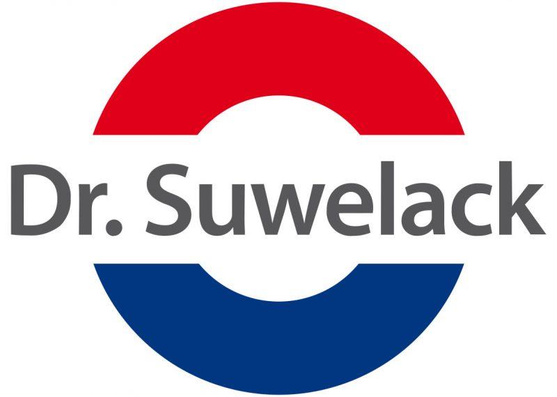 Dr. Otto Suwelack Nachf. GmbH & Co. KG