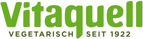 Fauser Vitaquellwerk KG (GmbH & Co.)