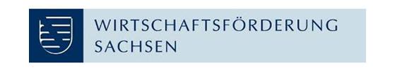 Wirtschaftsförderung Sachsen GmbH Abt.: Absatzförderung, Kooperationen