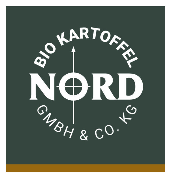 Bio Kartoffel Nord GmbH & Co. KG