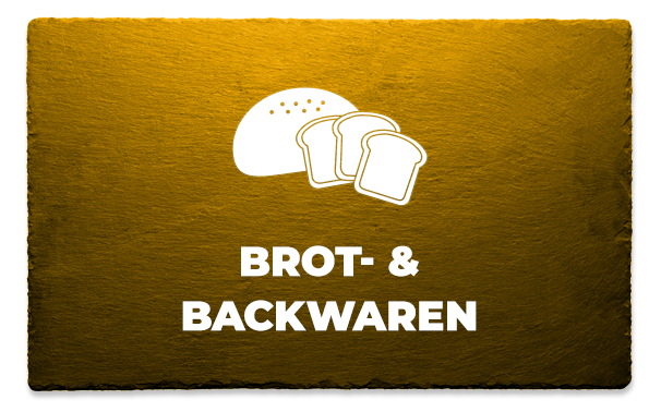Brot- & Backwaren