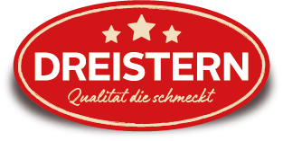 DREISTERN-Konserven GmbH & Co KG
