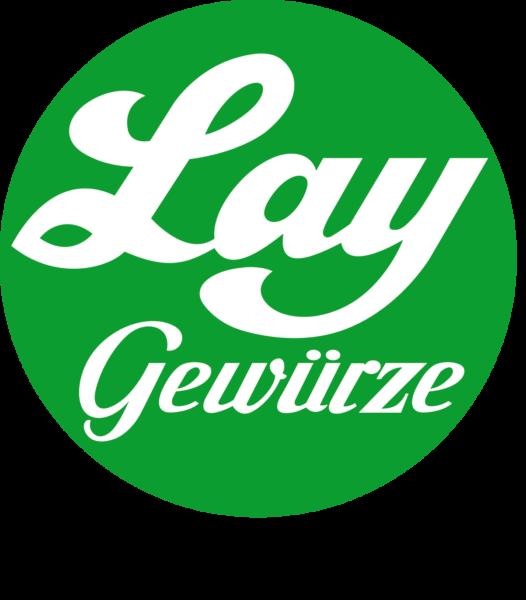 Lay Gewürze oHG