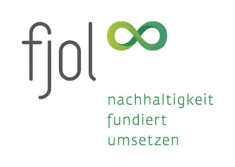 fjol GmbH
